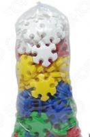 Мозаика напольная Karolina Toys 40-0031