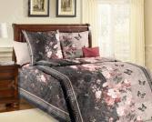 Комплект постельного белья ТексДизайн «Ванесса». 1,5-спальный