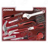 Набор инструментов Zipower PM 5138