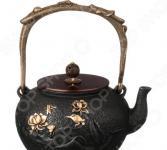 Чайник чугунный Lefard 734-059
