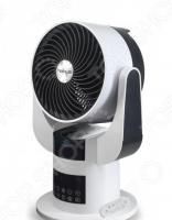 Тепловентилятор 4 в 1 Rovus «Вентус»