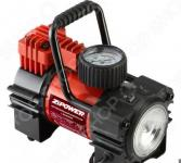 Компрессор автомобильный Zipower PM 6507