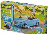Сборная модель автомобиля 1:20 Revell «Кабриолет»
