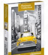 Пазл 1000 элементов Clementoni «Нью-Йорк»