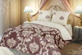 Комплект постельного белья Романтика Гармония. 2-спальный
