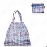 Сумка складная Reisenthel Mini Maxi Loftbag Structure