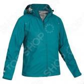 Куртка туристическая Salewa AQUA 2.0 PTX W JKT (2013)