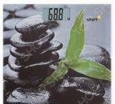 Весы Unit UBS-2056. В ассортименте