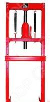 Пресс гидравлический Big Red T51201