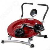 Тренажер для мышц живота Bradex «Маятник»