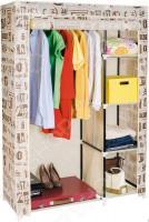 Шкаф для одежды Art moon Manitoba