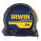 Рулетка IRWIN MPP