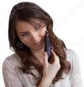 Прибор ультразвуковой для ухода за кожей лица Gess YOU