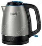 Чайник Philips HD9302/21