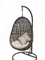 Кресло-качели подвесное BOYSCOUT