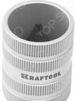 Фаскосниматель для труб универсальный Kraftool Expert 23790-35