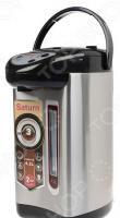 Термопот Saturn ST-EK 8037