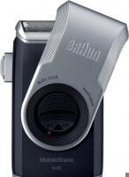 Электробритва Braun M 90