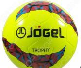Мяч футбольный Jogel JS-900