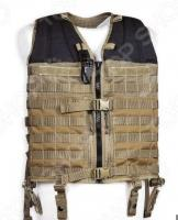 Жилет разгрузочный Tasmanian Tiger Vest Base