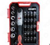 Набор инструментов Zipower PM 5137