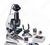Набор обучающий Eastcolight «Цифровой микроскоп»