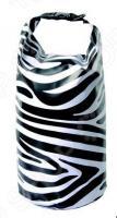 Мешок герметичный AceCamp Zebra Dry Sack