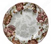 Тарелка Utana «Габриэлла»
