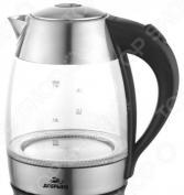 Чайник Добрыня DO-1229