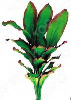 Искусственное растение DEZZIE 5610181