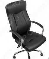 Кресло руководителя College H-9152L-1