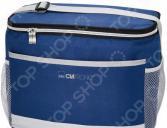 Сумка-холодильник Clatronic KT 3720
