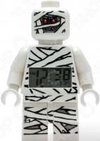 Фигурка-будильник LEGO Monster Fighters Mummy