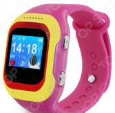 Часы наручные детские Ginzzu GZ-501