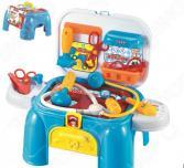 Игровой набор для ребенка 1 Toy «Профи. Доктор 2 в 1»