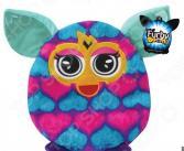 Подушка-игрушка 1 Toy Furby Т57474