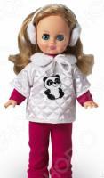 Кукла интерактивная Весна «Герда 11»