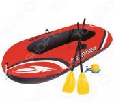 Лодка надувная Bestway Hydro-Force 61062B