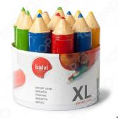 Пенал Balvi XL Pencil