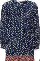 Платье для девочки Finn Flare KB16-71023