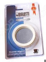 Ремкомплект для кофеварки Bialetti на 10 персон 6005