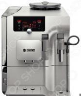 Кофемашина Bosch TES 80323