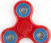 Спиннер Red Line 22037 Fidget Spinner
