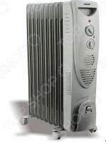 Радиатор масляный Vitesse VS-876