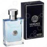 Туалетная вода для мужчин Versace Pour Homme