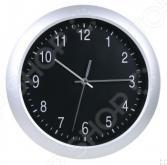 Часы настенные Бюрократ WALLC-R02P
