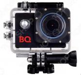 Экшн-камера BQ C001 Adventure