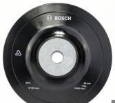 Тарелка опорная с гайкой Bosch 1608601033