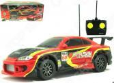 Машинка на радиоуправлении Yako «Спорт» 1724295
