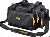 Сумка туристическая SPRO Tackle Bag Type 3